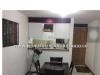 Apartamento amoblado en alquiler - los colores cod: 12981