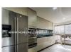 Apartamento amoblado en alquiler - el poblado cod: 13089