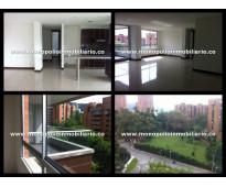 Apartamento para la venta en el poblado **##cod: *** 1831