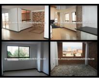 Apartamento para la venta en medellín sector nogal en belén  ##cod: ***1495