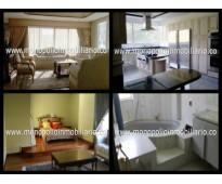Penthouse para la venta en el poblado ##cod: ***: 912