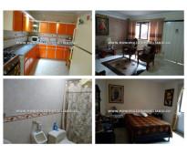 Casa bifamiliar en venta - san javier &&& cod: $$%%&&  14723