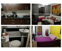 Casa unifamiliar en venta - san javier &&& cod: $$%%&&  14552