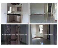 Casa bifamiliar en venta - simon bolivar &&& cod: $$%%&&  14434