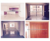 Apartamento en renta- simon bolivar cod:+*@&14654