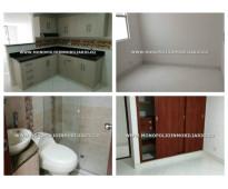 Apartamento en renta - belen rosales cod:+*@&14667