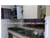 Apartamento en venta - la america ##cod: ***     13874
