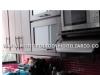 Apartamento en venta - laureles las acacias ##cod: ***     13826