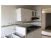 Apartamento en venta - robledo palenque ##cod: ***     13819