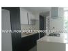 Apartamento en venta - florida nueva ##cod: ***     13811