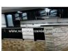 Apartamento en venta - aranjuez ##cod: ***     13806