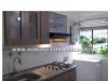 Apartamento en venta - san antonio de prado ##cod: ***     13801