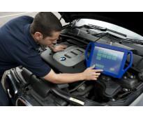 Venta de escaner para autos