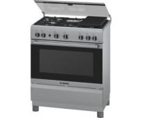 Servicio tecnico especializado de estufas bosch tel 3143771212
