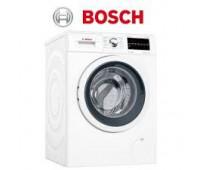 Servicio tecnico especializado de lavadoras bosch tel 3143771212