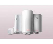Servicio tecnico especializado de calentadores electricos bosch tel 3143771212