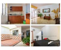 Apartamento en venta - sector manrique*&%$ cod: 16252 *&%$