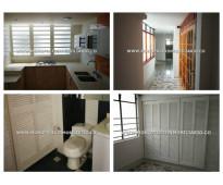 Excelente apartamento en venta - sector florida nueva *&%$ cod: 16255 *&%$