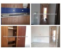 Apartamento en venta - sector buenos aires %#&*/.- cod: 15263 %#&*/.-