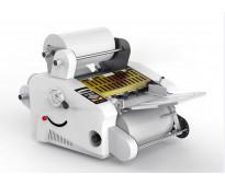 Maquina laminadora