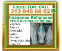 ⭐ fabrica, imágenes religiosas, virgen, angel, arcangel, santos, pesebres, divin...