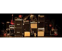 Unica web de clasificados en colombia venta de instrumentos musicales