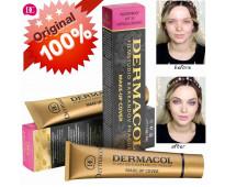 Base dermacol make up cover original