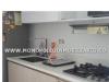 Apartamento amoblado en renta - bello cod: 14115