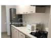 Apartamento amoblado en renta - sabaneta cod: 13944