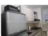 Apartamento amoblado en renta - sabaneta cod: 13088