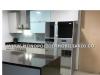 Apartamento amoblado en alquiler - belen cod: 13879