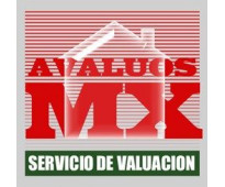 Avaluos profesionales de casas e inmuebles.  avaluos inmobiliarios comerciales f...