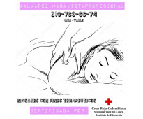 Servicio de masajes para caballeros serios y educados en cali