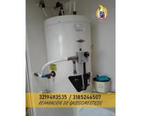 Reparacion de gasodomesticos 3219493535