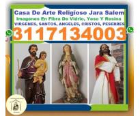 ⭐ imagenes religiosas, santos, virgenes, angeles, pesebres, arcangel, divino niñ...