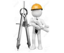 """Necesitas aprender dibujo técnico, para ingresar a la """"u"""" o para empleo formal?"""