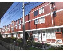 Casa gran granada – villas de granada – hermosisima – rentable – ampliable – bar