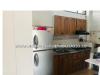 Apartamento amoblado para la renta  en medellín - la america cod: 12773