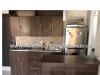 Apartamento amoblado en renta - simon bolivar medellin cod: 12566