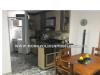 Apartamento amoblado en renta - medellin el velodromo cod 11474