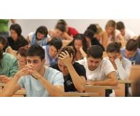Clases particulares en medellín:matemática,álgebra,trigonometría y cálculo.