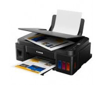 Tecnicos en impresoras y maquinas de coser