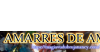 Cartas de tarot  - esoterismo a distancia comsulta via  whatsapp +573232522586