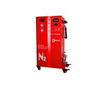 Venta de generadores de nitrogeno para llantas,generadores de nitrogeno