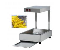 Tecnicos en maquinaria de alimentos sena
