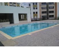 Ganga apartamento condominio el tamarindo en anapoima