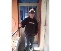 Plomeria bogota chico destape de cañerias 3118551295 y 3193512613