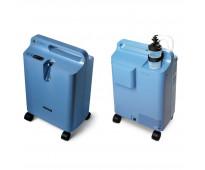 Venta de concentradores de oxigeno usados,concentradores de oxigeno usados