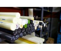 Plásticos y polímeros de ingeniería colombia