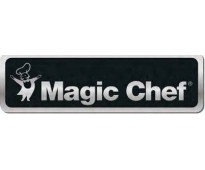 Tecnicos electrodomesticos delonghi,magic chef,master steel
